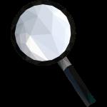 Klik voor meer informatie over zoekmachine optimalisatie (SEO)